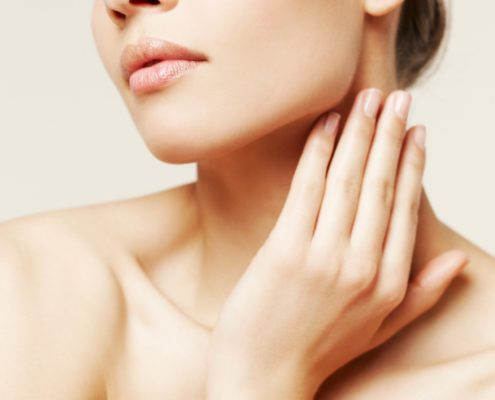 check-up tiroide