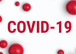 "test sierologici per SARS-COV"""